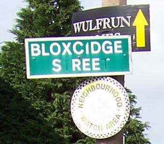 BloxcidgeStreet
