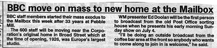 Birmingham News24/06/04